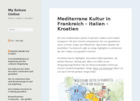 myreisen-online.de