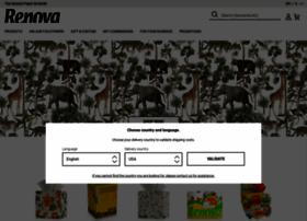 myrenova.com