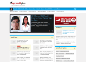 myresultplus.com