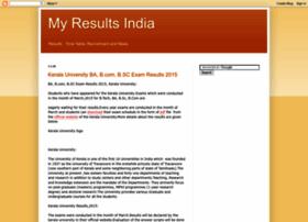 myresultsindia.blogspot.in