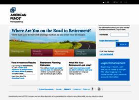 myretirement.retire.americanfunds.com