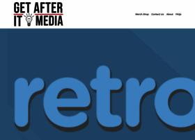 myretrotv.com