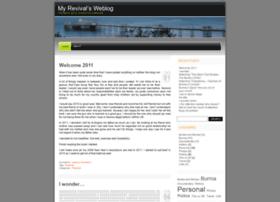 myrevival.wordpress.com