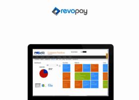 myrevopay.com