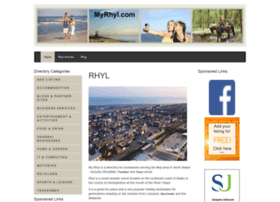 myrhyl.com