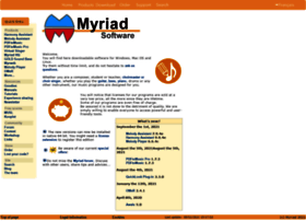 myriad-online.com