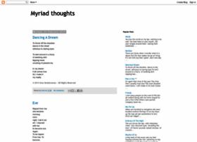 myriadthought.blogspot.sg