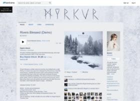 myrkur.bandcamp.com