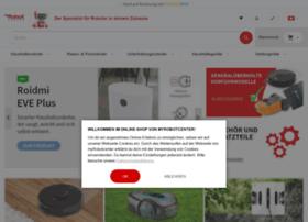 myrobotcenter.ch
