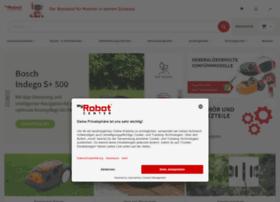 myrobotcenter.de