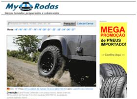 myrodas.com.br