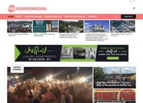 myronkonkoma.com