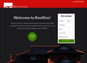myroofline.com.au