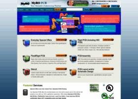 myropcb.com