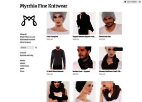 myrrhia.storenvy.com