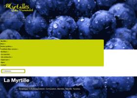 myrtille.fr