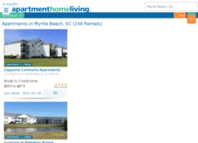 myrtle-beach.apartmenthomeliving.com