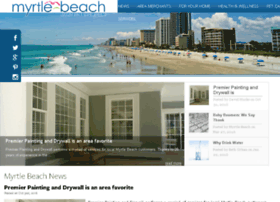 myrtle-beach.com
