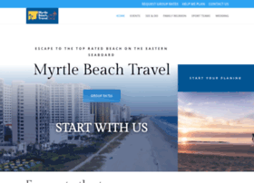 myrtlebeach.travel