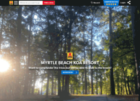 myrtlebeachkoa.com