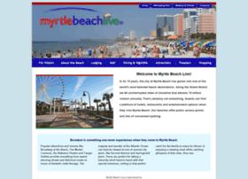 myrtlebeachlive.com