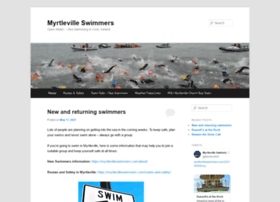 myrtlevilleswimmers.com