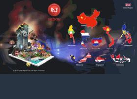 mysabay.com