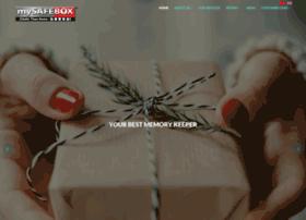 mysafebox.com.my
