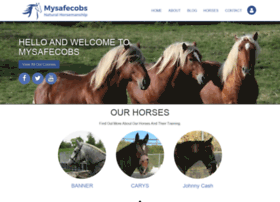 mysafecobs.com
