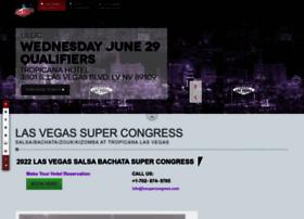 mysalsacongress.com
