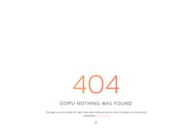 mysambroadcastersetup.com