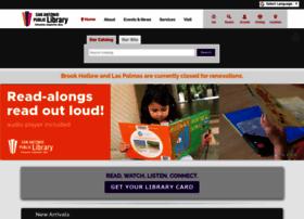 mysapl.org