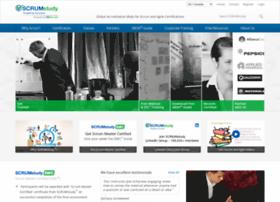 mysatstudy.com