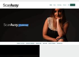 myscaraway.com
