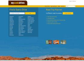 myscenicdrive.com