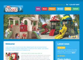 myschool.com.eg