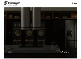 myschoolbel.info