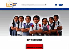 myschoolbookshop.com
