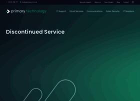 myschoolholidays.com