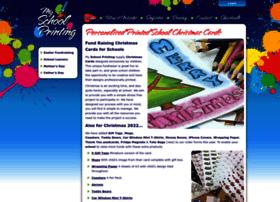myschoolprinting.co.uk