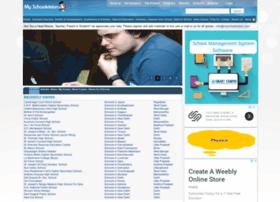 myschoolvision.com