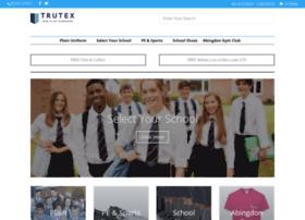 myschoolwear.co.uk