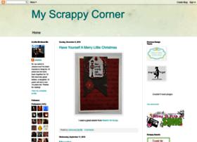 myscrappycorner.blogspot.com