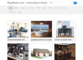 mysdroom.com