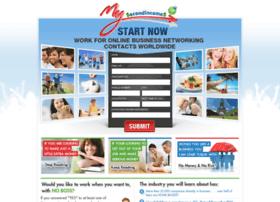 mysecondincomes.com