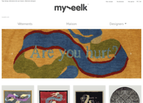 myseelk.com