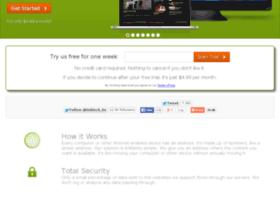 myservey-prizerewardzs.com