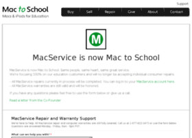 myservice.com