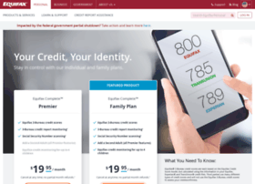 myservices.equifax.com