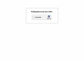 myseveralworlds.com